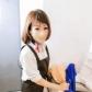 家事代行・東京ハウスメイドの会の速報写真