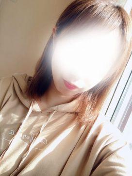 ななせ|宮城♂風俗の神様 仙台店で評判の女の子