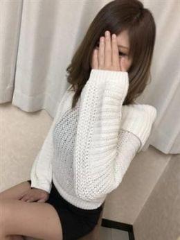 まき | 淫乱奥様の誘惑 松本店 - 松本・塩尻風俗