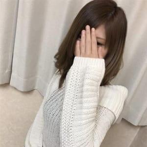 まき | 淫乱奥様の誘惑 松本店(松本・塩尻)