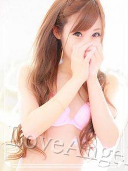 りり | LOVE Angel - 松本・塩尻風俗