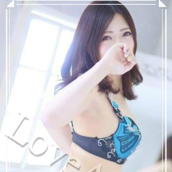 「◆◇◆地元のお客様に朗報・特典イベント◆◇◆」11/21(木) 16:50 | LOVE Angelのお得なニュース