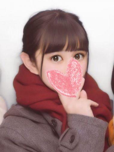 まや|福岡乙女組~放課後ツインテール~ - 福岡市・博多風俗
