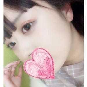 なごみ【色白ベビーふぇいす】 | 福岡乙女組~放課後ツインテール~(福岡市・博多)