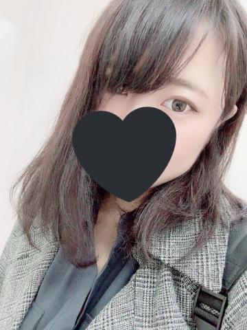 なみ|福岡乙女組~放課後ツインテール~ - 福岡市・博多風俗