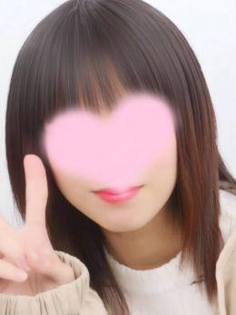 ゆり | 福岡乙女組~放課後ツインテール~ - 福岡市・博多風俗