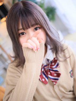 ひめ【芸能特進科】|福岡乙女組~放課後ツインテール~でおすすめの女の子