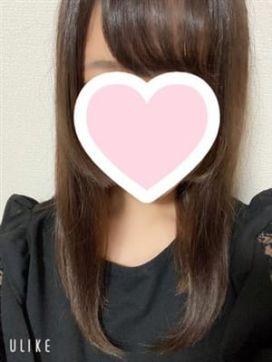ゆあ♡完全未経験19歳|福岡乙女組~放課後ツインテール~で評判の女の子