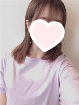 ゆめか♡未経験19歳|福岡乙女組~放課後ツインテール~で評判の女の子