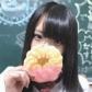 福岡乙女組~放課後ツインテール~の速報写真
