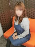 堤しゅうか|ミセス大阪 梅田店でおすすめの女の子