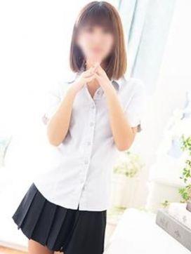 柚木 みなみ|NADIA難波・心斎橋店で評判の女の子