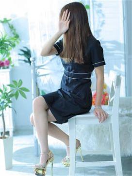 さら|シャングリラ〜桃源郷〜で評判の女の子