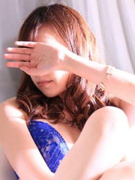 あや|シャングリラ〜桃源郷〜で評判の女の子