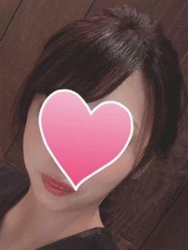 ななみ|シャングリラ〜桃源郷〜で評判の女の子