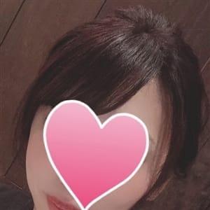 ななみ | シャングリラ〜桃源郷〜(広島県その他)