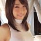 いきなり発情妻 即舐めたいの梅田の速報写真