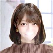 「店長おすすめキャスト」04/01(水) 18:13 | Princess デリヘルサービス+裸でマッサージ!のお得なニュース