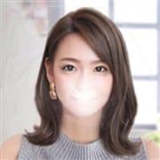 「東京エリアNo.1ガール!」04/29(水) 18:13 | Princess デリヘルサービス+裸でマッサージ!のお得なニュース