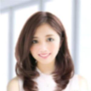 りさ(RISA) | 銀座AAA 採用率5%の美女たち、、 - 新橋・汐留風俗
