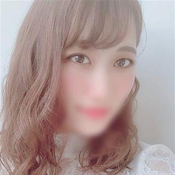 咲綾【サアヤ】