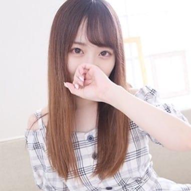 さき【超えっちな未経験少女】   彼氏の知らない時間(高知市近郊)