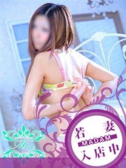 竹内まや【マダムコース】 | 巨乳専門店 お胸が大きい女性は好きですか? - 久留米風俗