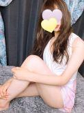 ゆうり|aroma Flan 旭川駅前店でおすすめの女の子