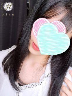こと|aroma Flan 旭川駅前店でおすすめの女の子