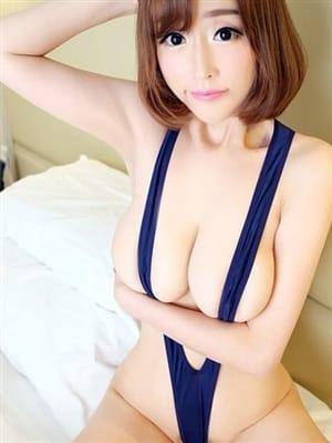 あんり|美・巨乳パラダイス - 沼津・富士・御殿場風俗