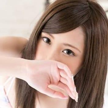 ひなた【モテカワGIRL】 | ちょこばなな(静岡市内)
