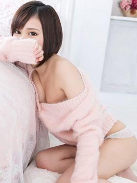 こころ|静岡県風俗で今すぐ遊べる女の子