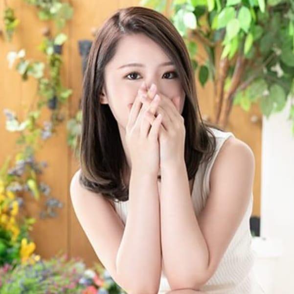 「新人!昼間のみ、葵ちゃん入店♡」07/04(土) 19:47 | ちょこばななのお得なニュース