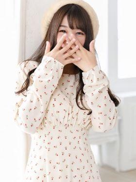 のん|静岡県風俗で今すぐ遊べる女の子