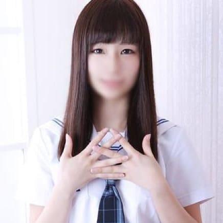 あい【☆おっとり系黒髪美女☆】 | AF学園(静岡市内)