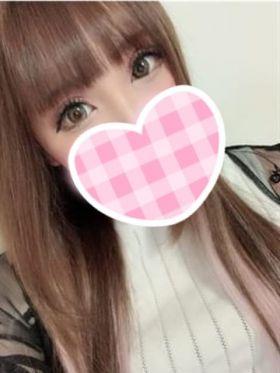 かれん『絶対的エース降臨★』|静岡県風俗で今すぐ遊べる女の子