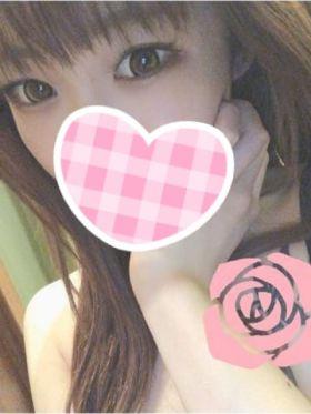 ありす『11月20日入店✩.*˚』 静岡県風俗で今すぐ遊べる女の子