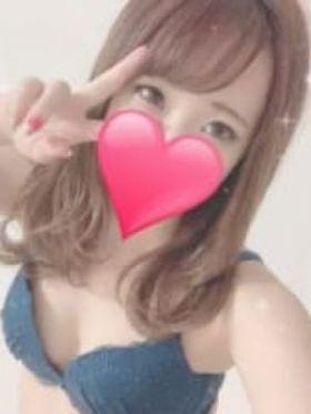 ことは|静岡県風俗で今すぐ遊べる女の子