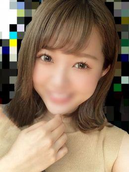 真菜(まな)愛され激カワフェイス | ROSE~ローズ~ - 金沢風俗