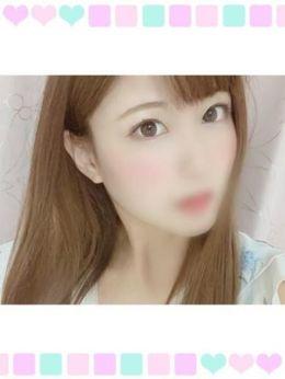 麗(れい) 超モデル級敏感娘 | ROSE~ローズ~ - 金沢風俗