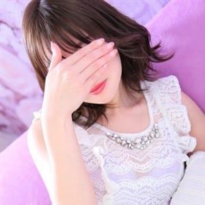 麗子【レイコ】