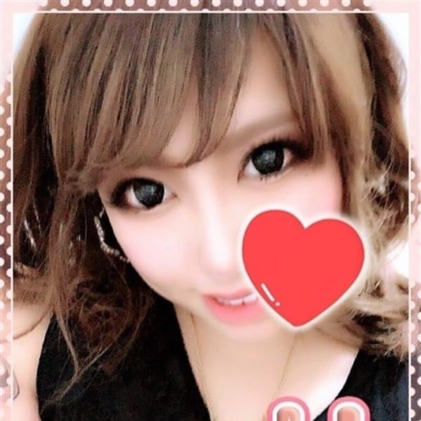「リニューアル月間イベント」11/01(金) 09:24 | ぽちゃラバ金沢のお得なニュース