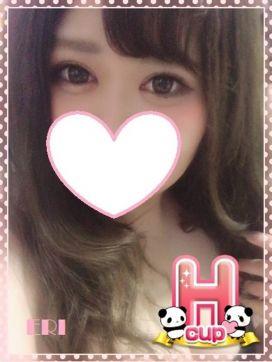 えり★童顔無垢のダイナマイトH♪|ぽちゃラバ金沢で評判の女の子