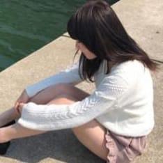 女子大生 夢ちゃん