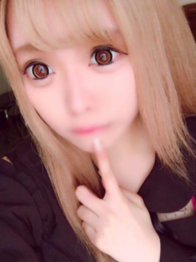 あい【ニコニコ笑顔が超キュート】