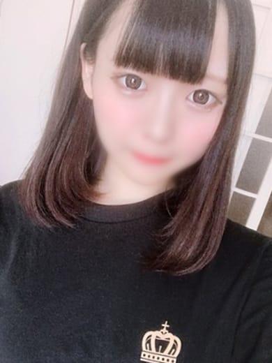 きりの【超ぉ~可愛いルックス】