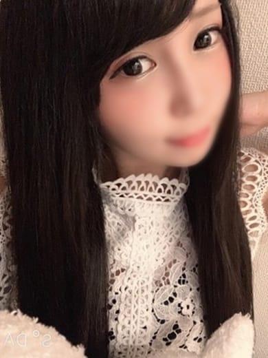 もなみ【綺麗系お姫様入店】