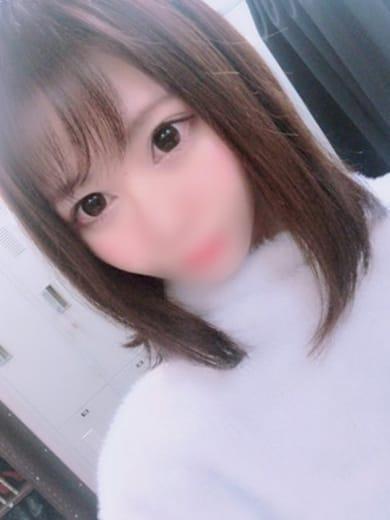 のぞみ【雑誌モデル級のルックス】