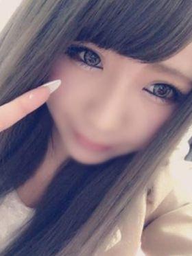 そら|埼玉県風俗で今すぐ遊べる女の子