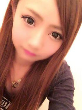 れい|埼玉県風俗で今すぐ遊べる女の子
